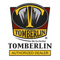 Tomberlin Authorized Dealer
